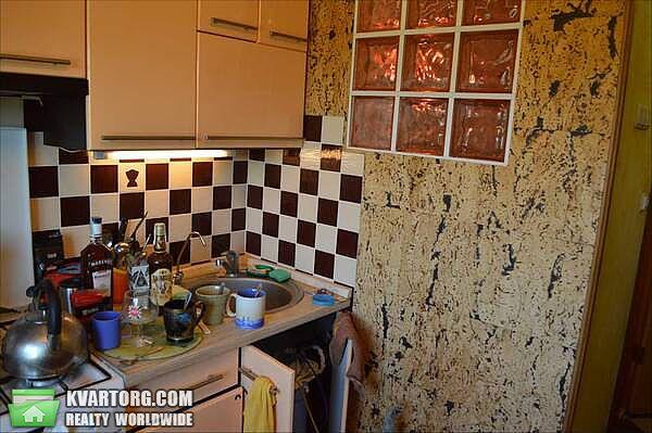 продам 1-комнатную квартиру Киев, ул. Кондратюка 4б - Фото 7