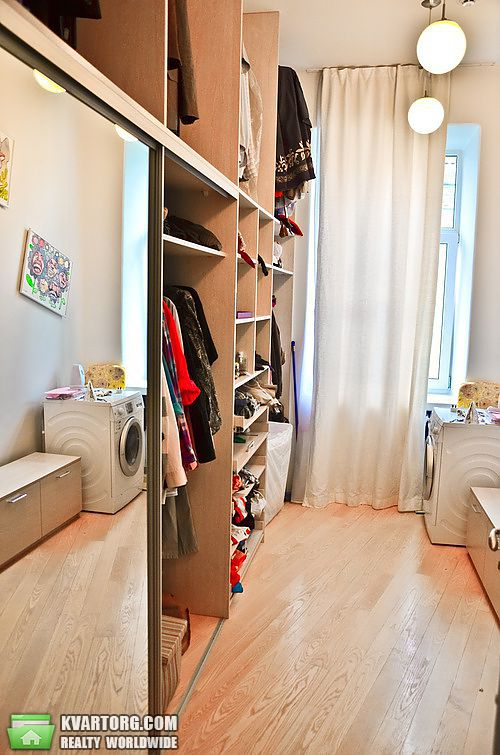 сдам 3-комнатную квартиру Киев, ул. Большая Житомирская 29Б - Фото 8