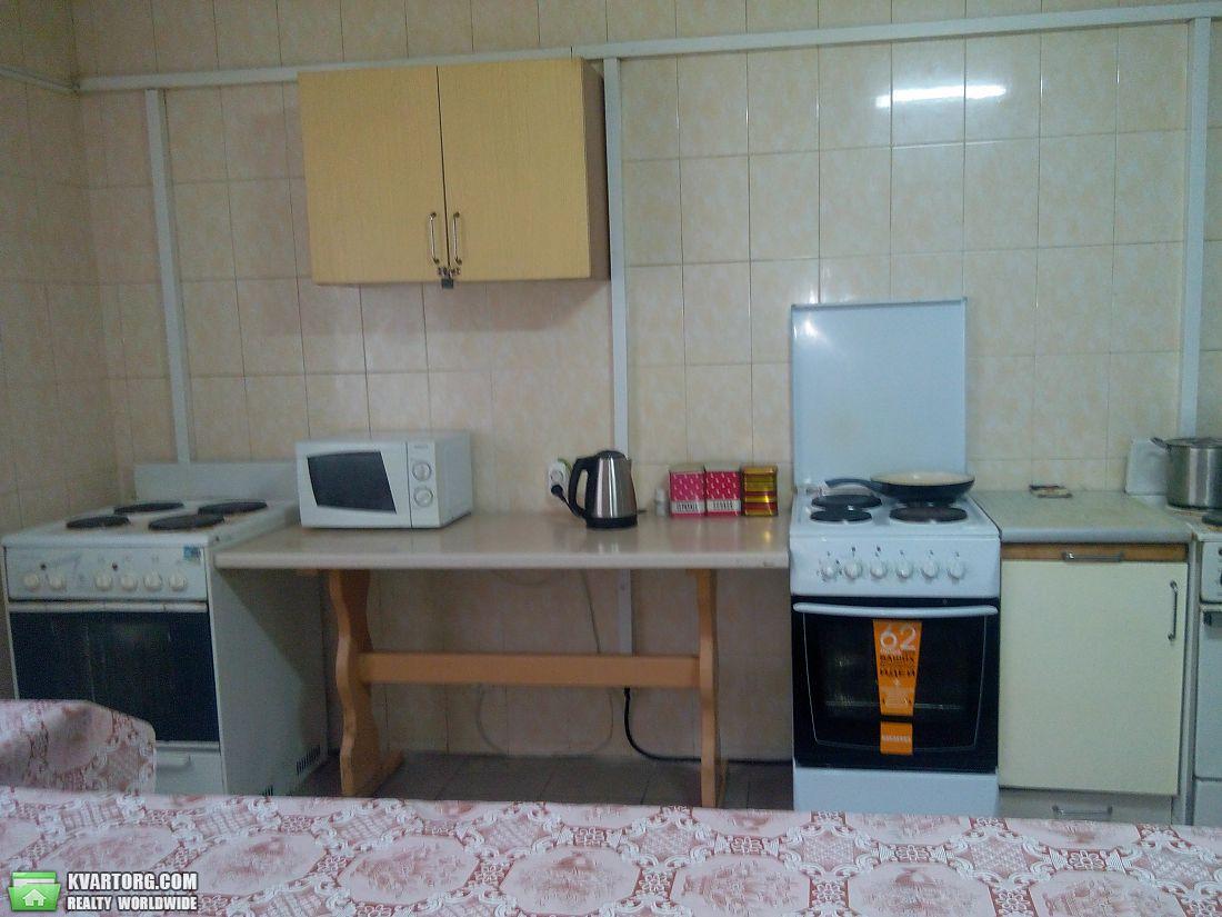 сдам место в комнате Киев, ул.Бересняковская 17 - Фото 2