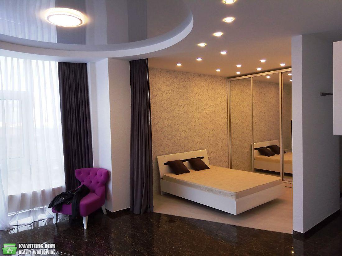 продам 1-комнатную квартиру Одесса, ул.Ильфа и Петрова - Фото 1