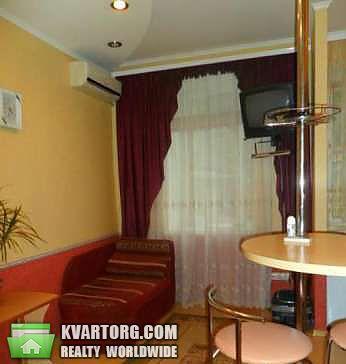 сдам 1-комнатную квартиру Одесса, ул. Екатерининская 66 - Фото 2