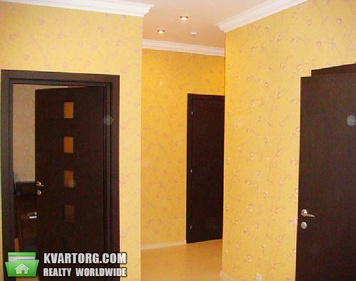 продам 2-комнатную квартиру Киев, ул.Кудряшова 18 - Фото 7