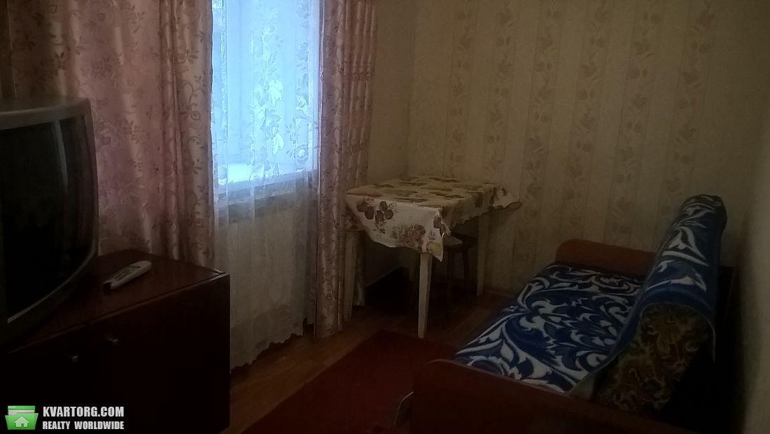 сдам комнату Днепропетровск, ул. Калиновая - Фото 3