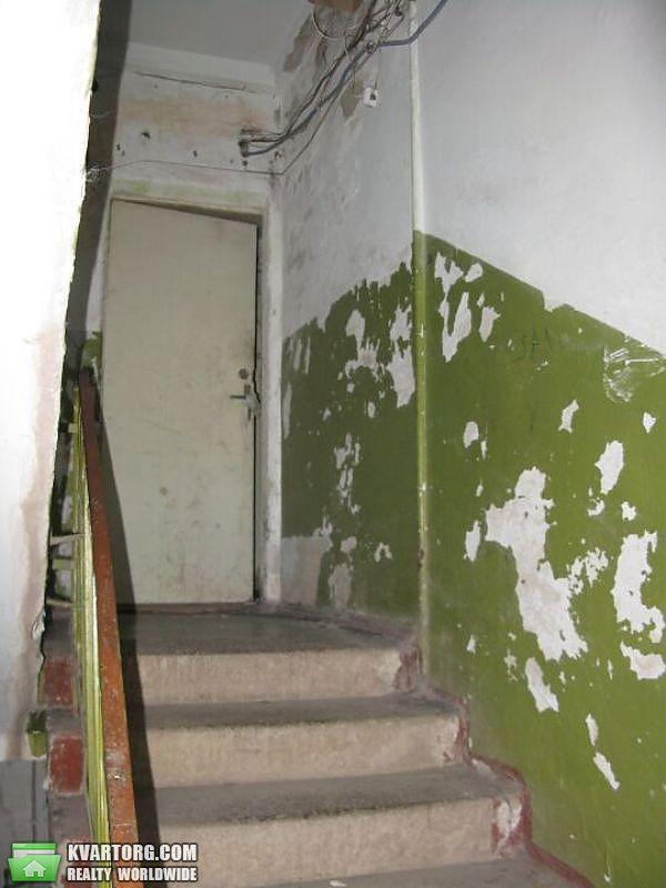 продам помещение Днепропетровск, ул.Віталія Матусевича 41 - Фото 2