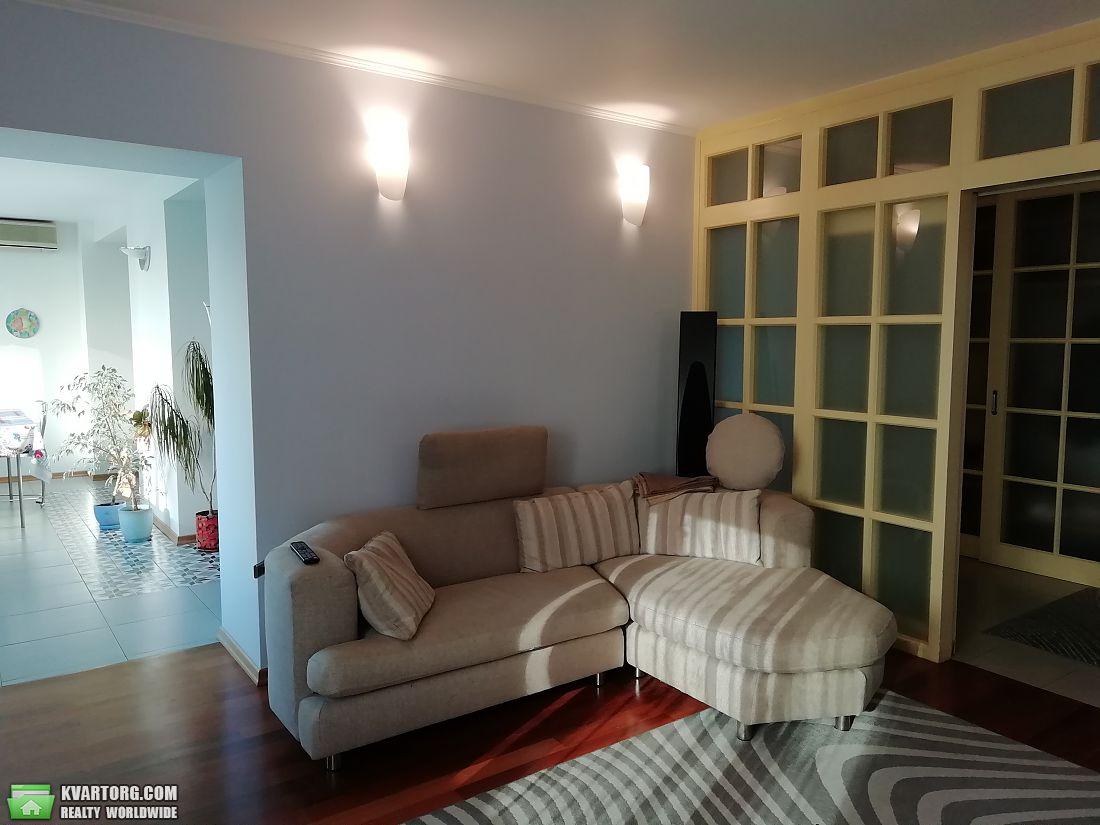 продам 4-комнатную квартиру Киев, ул. Боженко 83 - Фото 1