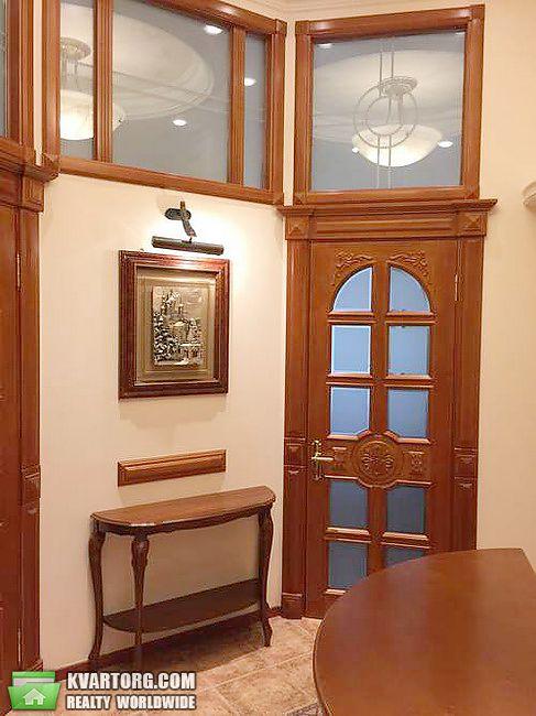 сдам офис. Киев, ул. Шелковичная 16. Цена: 1500$  (ID 1690725) - Фото 2