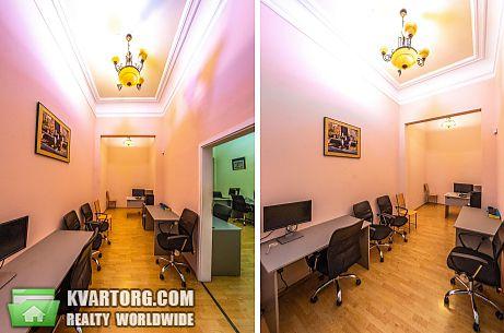 сдам офис Киев, ул. Музейный пер 8 - Фото 4