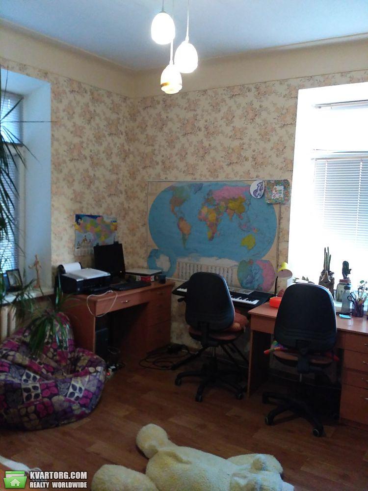 продам 3-комнатную квартиру Днепропетровск, ул.Рабочая - Фото 4
