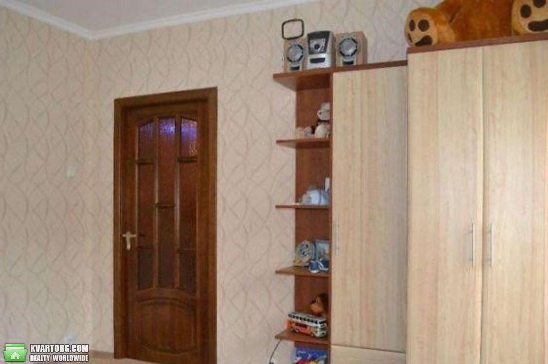 продам 2-комнатную квартиру Киев, ул. Приозерная 8а - Фото 6