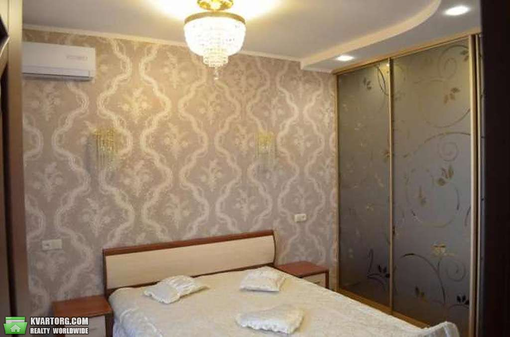 сдам 1-комнатную квартиру Киев, ул. Малиновского 4в - Фото 2