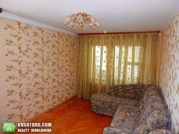 продам 4-комнатную квартиру. Киев, ул. Зодчих 30. Цена: 59900$  (ID 2070204) - Фото 3