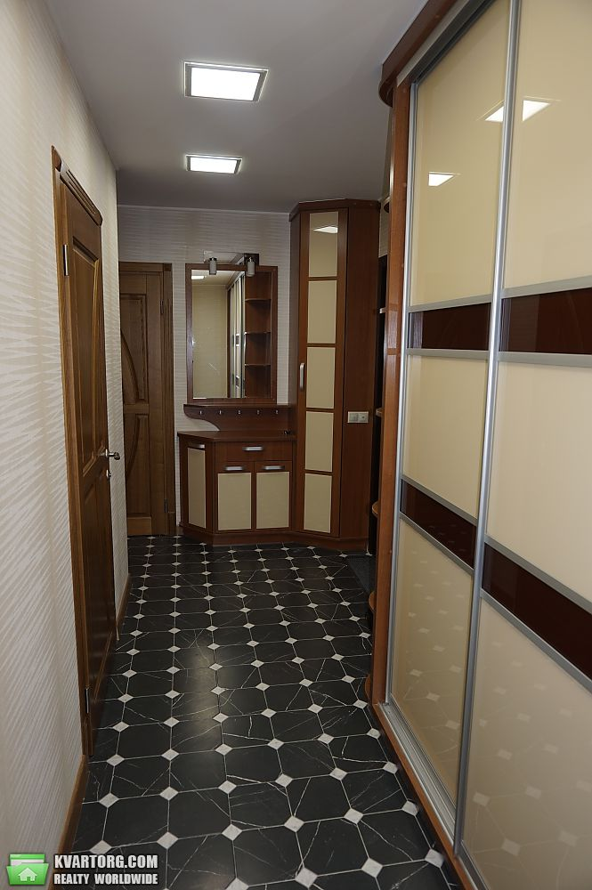 сдам 2-комнатную квартиру Киев, ул.Сикорского 1 - Фото 8