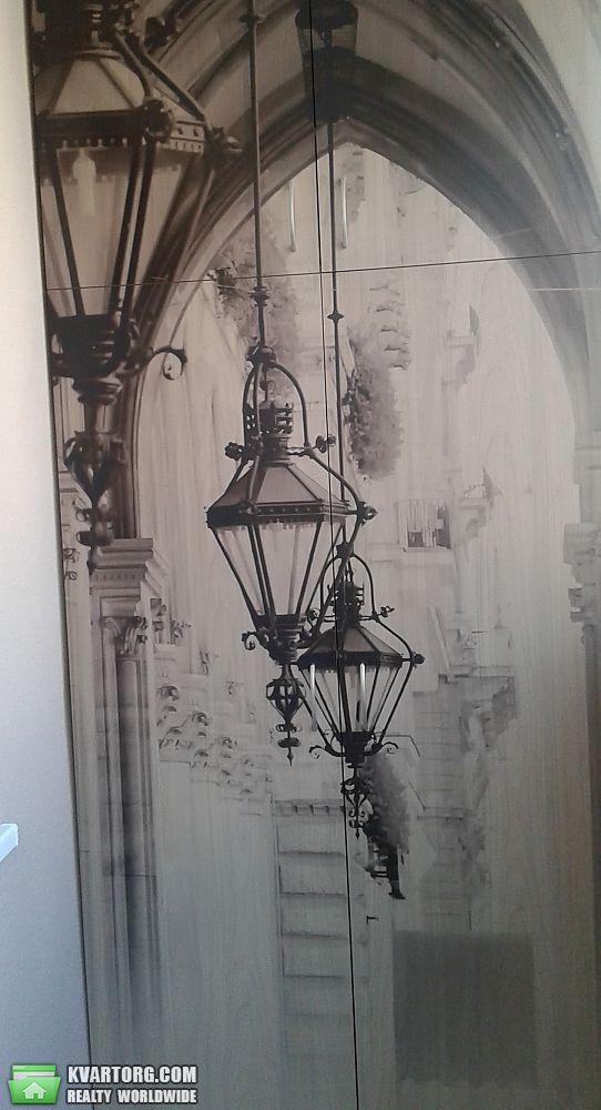 сдам 2-комнатную квартиру Киев, ул.Драгомирова 2а - Фото 8