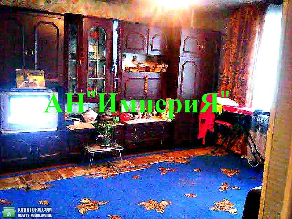 продам 1-комнатную квартиру Киевская обл., ул.Карбышева 51 - Фото 2