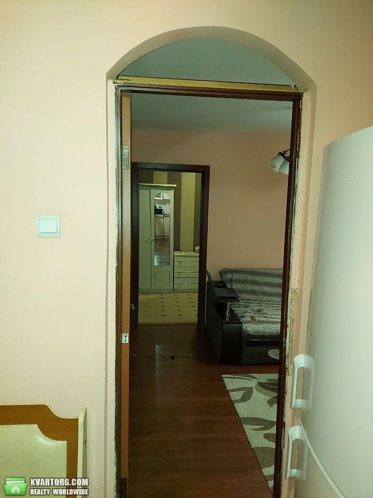 продам 3-комнатную квартиру Днепропетровск, ул.Савченко - Фото 3