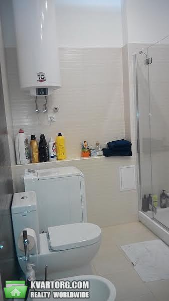продам 4-комнатную квартиру Днепропетровск, ул.Ленина - Фото 9