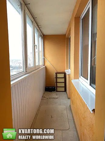 продам 2-комнатную квартиру Киев, ул. Ужвий 12 - Фото 9