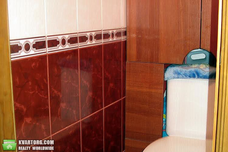 продам 2-комнатную квартиру Киев, ул.Августина Волошина 2 - Фото 4