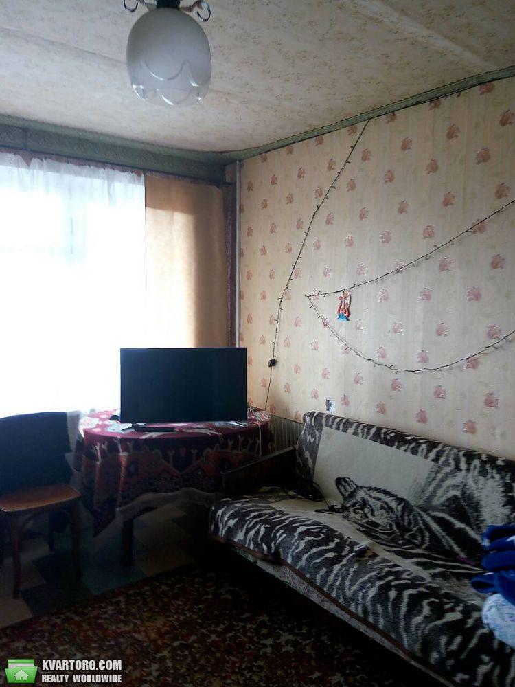 продам 1-комнатную квартиру. Днепропетровск, ул.Тополиная  18. Цена: 17999$  (ID 2070103) - Фото 1