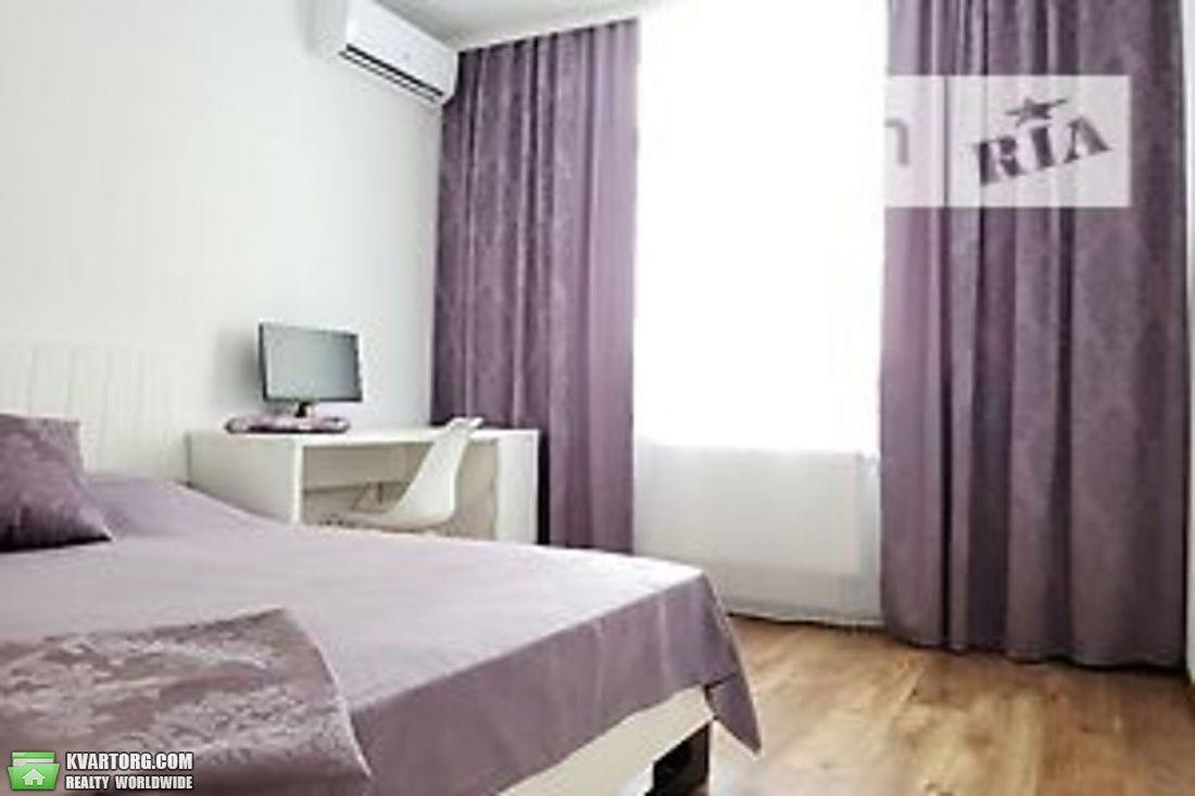 продам 1-комнатную квартиру Киев, ул. Дегтяренко  33 - Фото 4