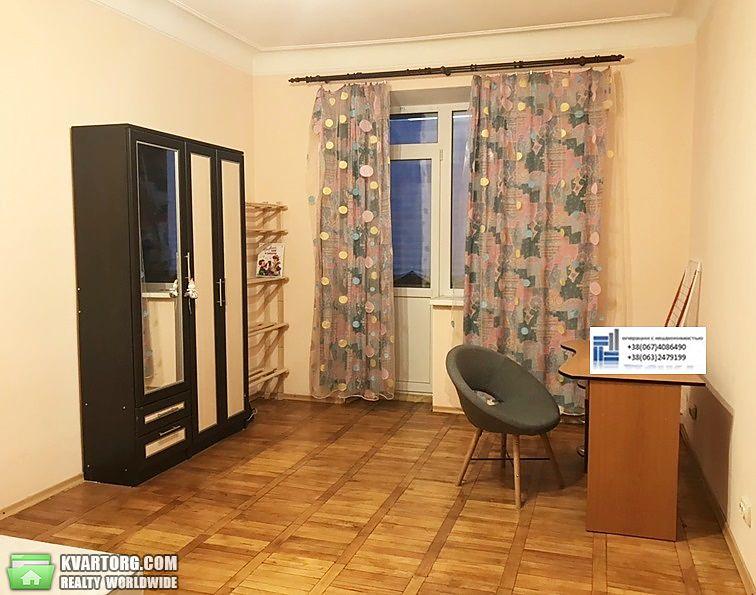 сдам 1-комнатную квартиру Киев, ул. Пимоненко - Фото 4