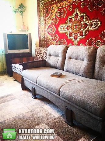 сдам 2-комнатную квартиру Киев, ул. Курнатовского 2 - Фото 7