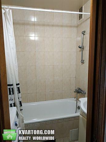 продам 2-комнатную квартиру Киев, ул. Озерная 22 - Фото 4