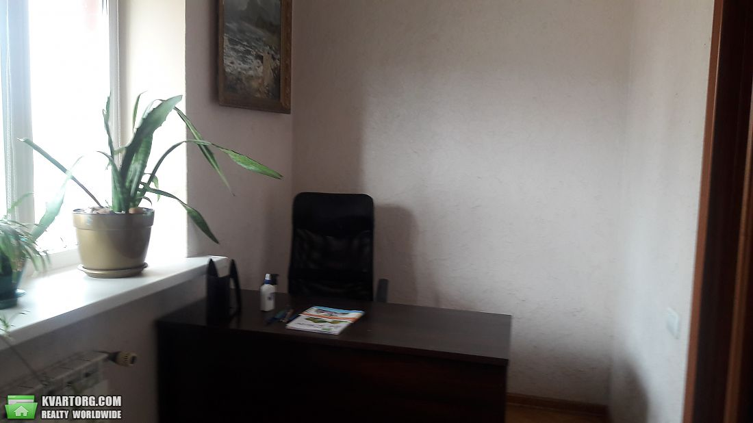 сдам 3-комнатную квартиру. Киев, ул. Ахматовой 13. Цена: 661$  (ID 2306485) - Фото 7