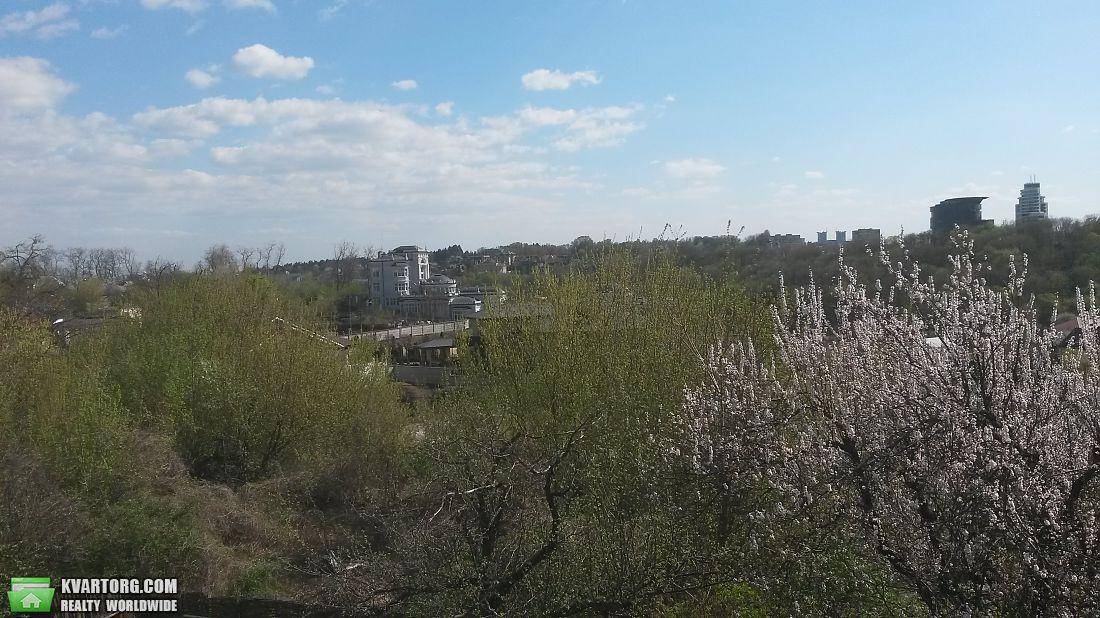 продам дом Киев, ул. Панфиловцев пер 12 - Фото 5