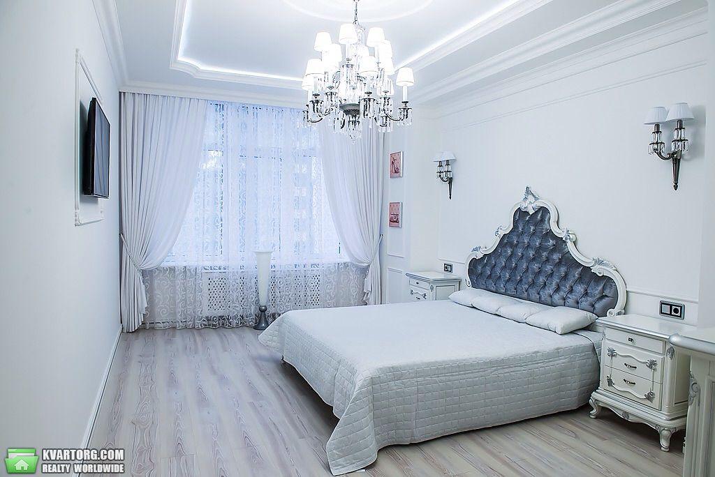 продам 3-комнатную квартиру Киев, ул.Драгомирова 20 - Фото 1