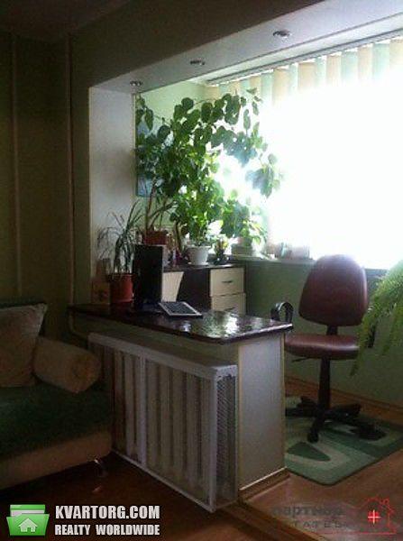 продам 3-комнатную квартиру. Одесса, ул.Давида Ойстраха 4. Цена: 37000$  (ID 2081347) - Фото 1