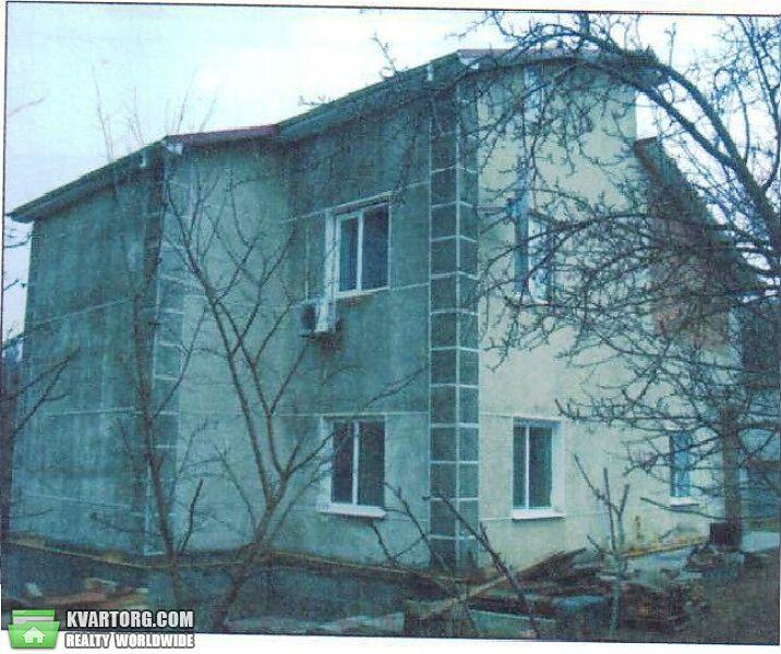 продам дом Винница, ул.Кості Широцького 57 - Фото 5