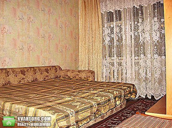 сдам 2-комнатную квартиру Киев, ул. Науки пр 6 - Фото 4