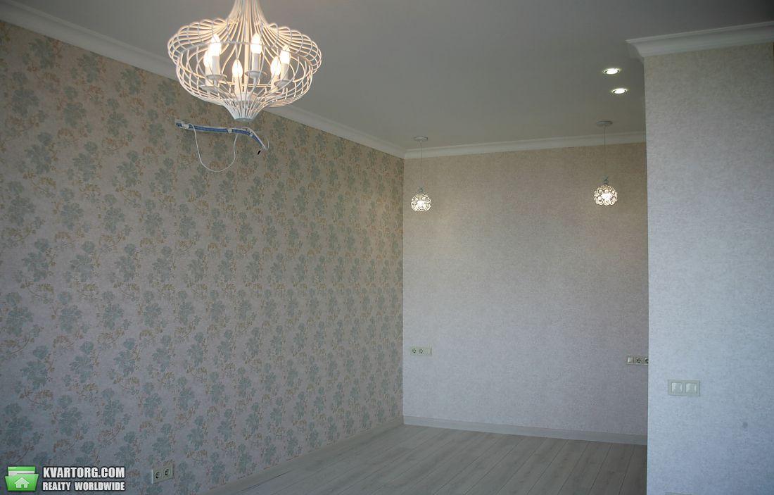 продам 1-комнатную квартиру. Одесса, ул.Каманина . Цена: 59900$  (ID 2123582) - Фото 4