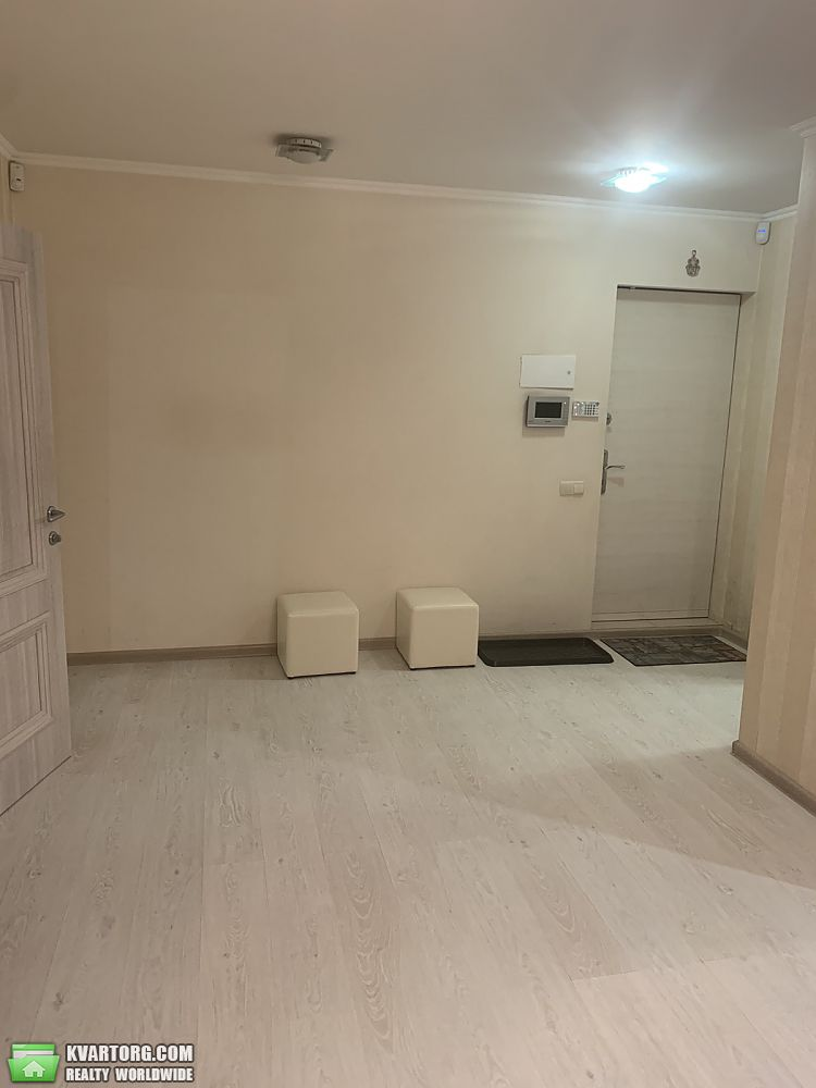 сдам 2-комнатную квартиру Киев, ул.липовского 32 - Фото 1