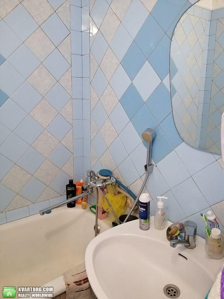 продам 3-комнатную квартиру Днепропетровск, ул.Гидропарковая 9 - Фото 5