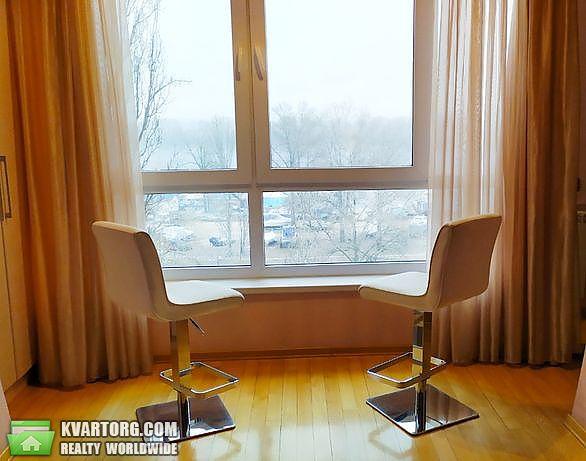продам 3-комнатную квартиру Киев, ул. Приречная 19 - Фото 9
