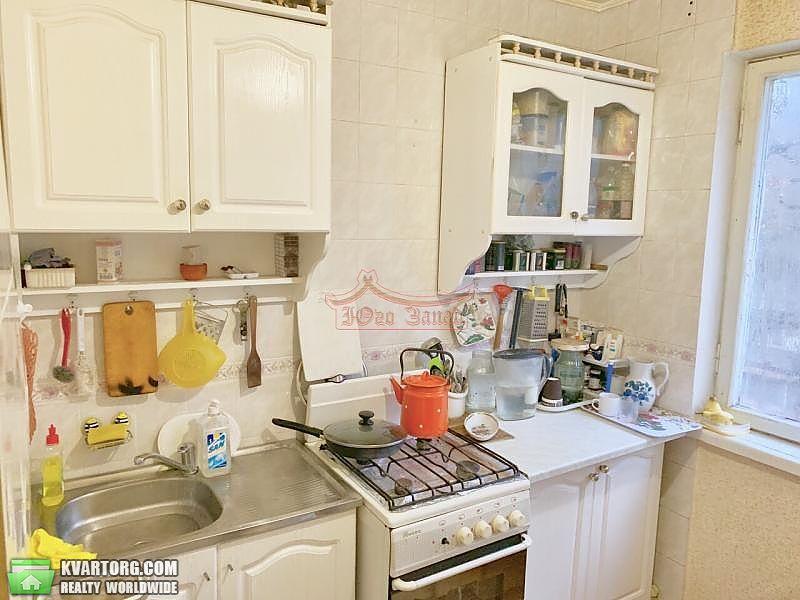 продам 2-комнатную квартиру. Одесса, ул. Гайдара . Цена: 33000$  (ID 2189107) - Фото 1