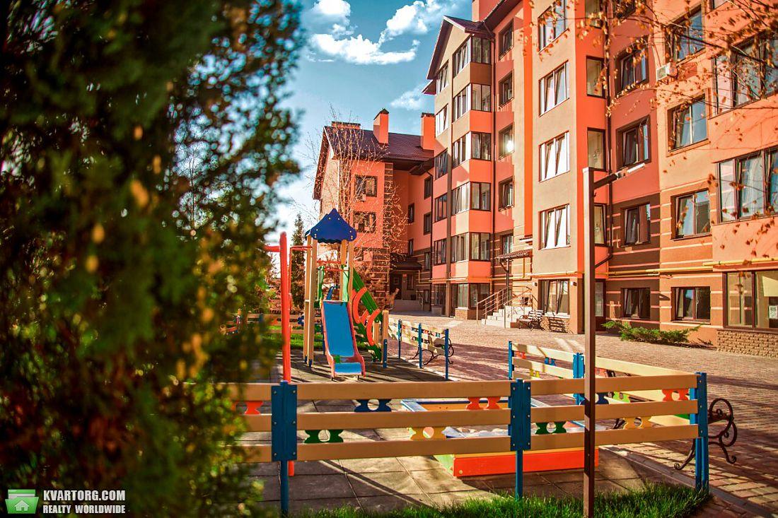 продам 1-комнатную квартиру. Киев, ул.Волошкова 1. Цена: 770$  (ID 1824438) - Фото 2