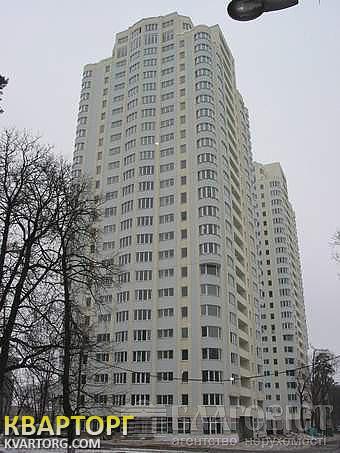 продам 1-комнатную квартиру Киев, ул. Верховинная