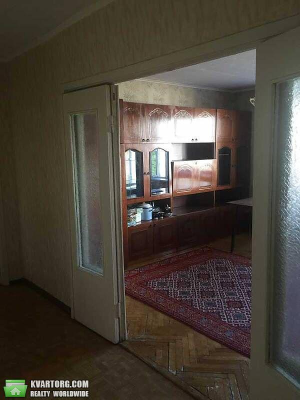 продам 2-комнатную квартиру Киев, ул. Приречная 17д - Фото 3