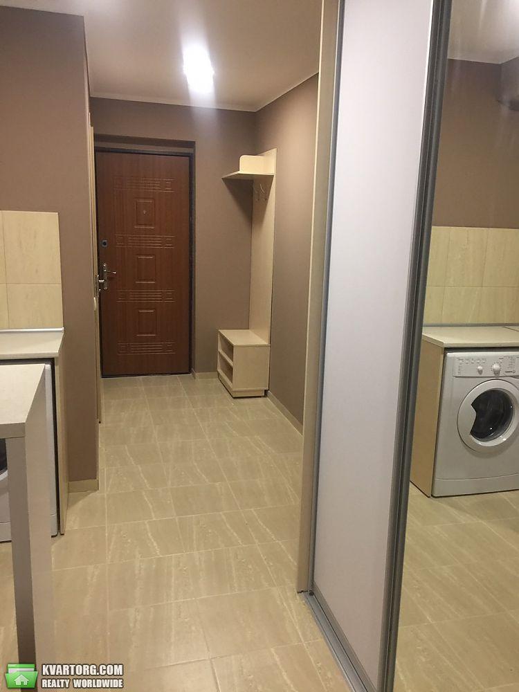 сдам 1-комнатную квартиру Харьков, ул.Большая Панасовская - Фото 3