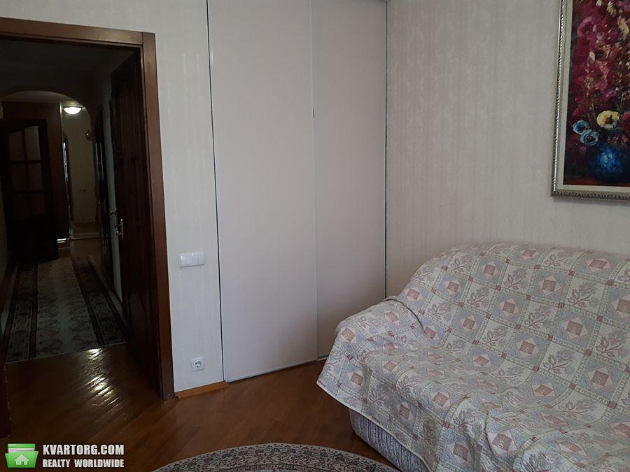 сдам 3-комнатную квартиру Киев, ул. Княжий Затон 14г - Фото 9