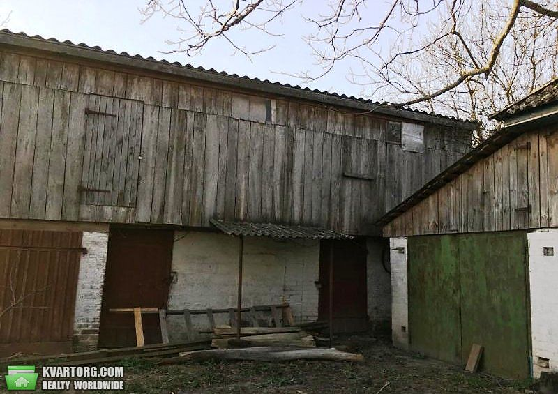 продам дом Чернигов, ул.с. Красиловка, Козелецкий - Фото 7