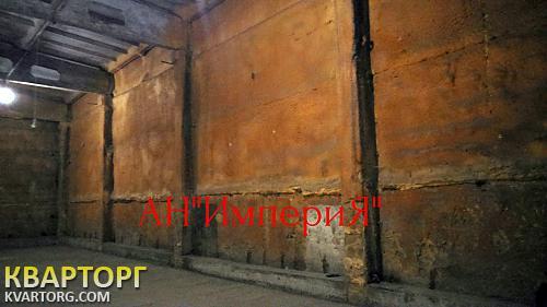 сдам помещение Киевская обл., ул.Январский Прорыв - Фото 3
