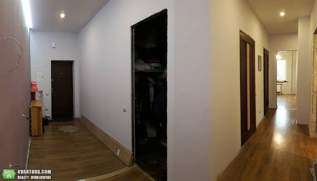 продам 3-комнатную квартиру. Киев, ул. Соляная 70. Цена: 133000$  (ID 2171574) - Фото 1