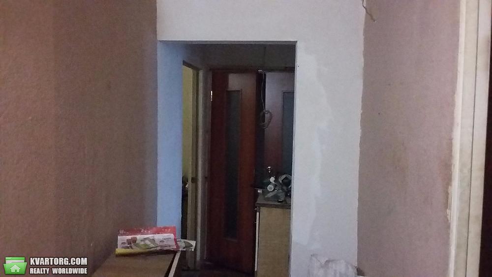 продам 3-комнатную квартиру. Киев, ул. Гайдай 7б. Цена: 55000$  (ID 1797695) - Фото 6