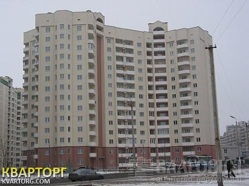 продам 1-комнатную квартиру Киев, ул. Вишняковская