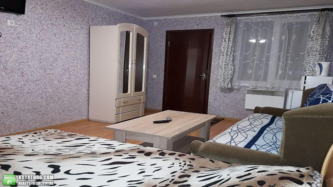 сдам дом. Донецк, ул.шевченко 125 б. Цена: 12$  (ID 1372334) - Фото 9
