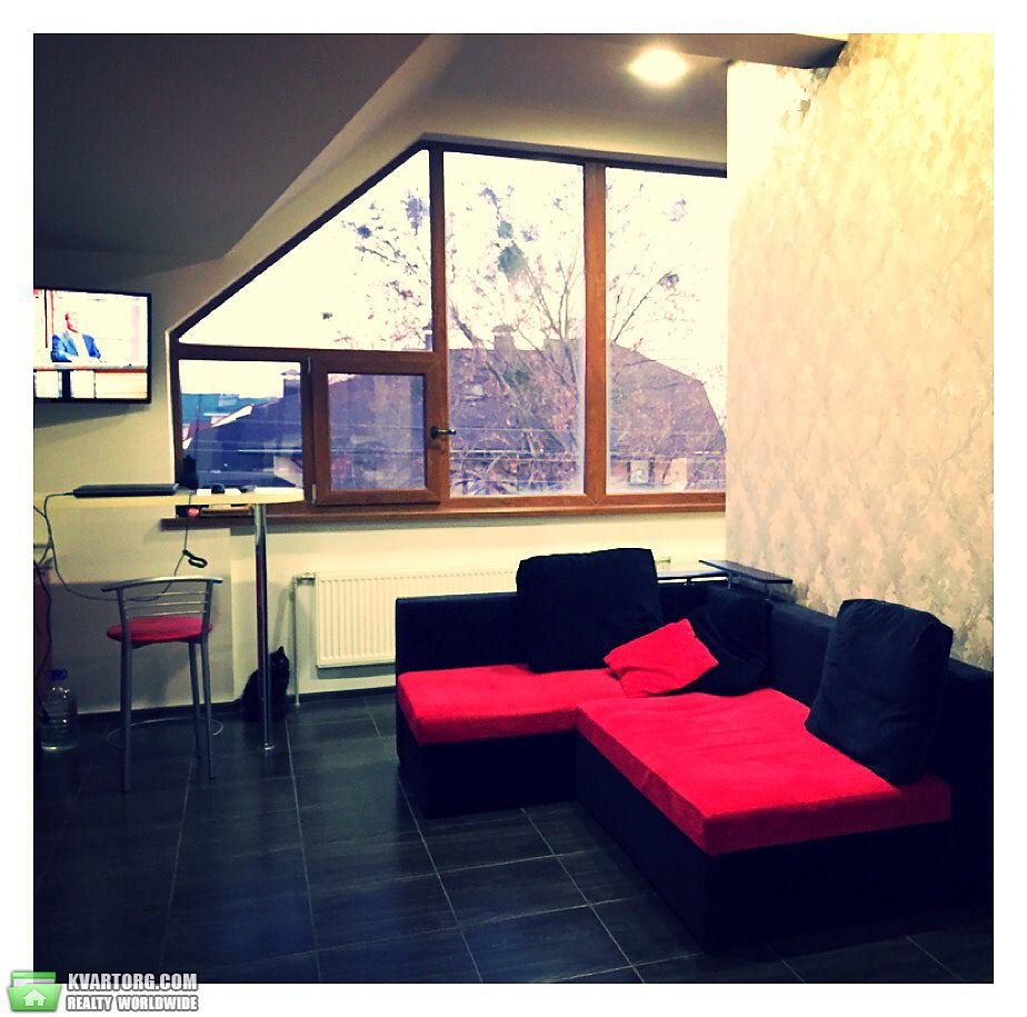 продам 2-комнатную квартиру Харьков, ул.Клочковская - Фото 2